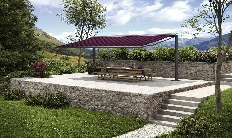 terrassen und balkonmarkisen m nchen. Black Bedroom Furniture Sets. Home Design Ideas